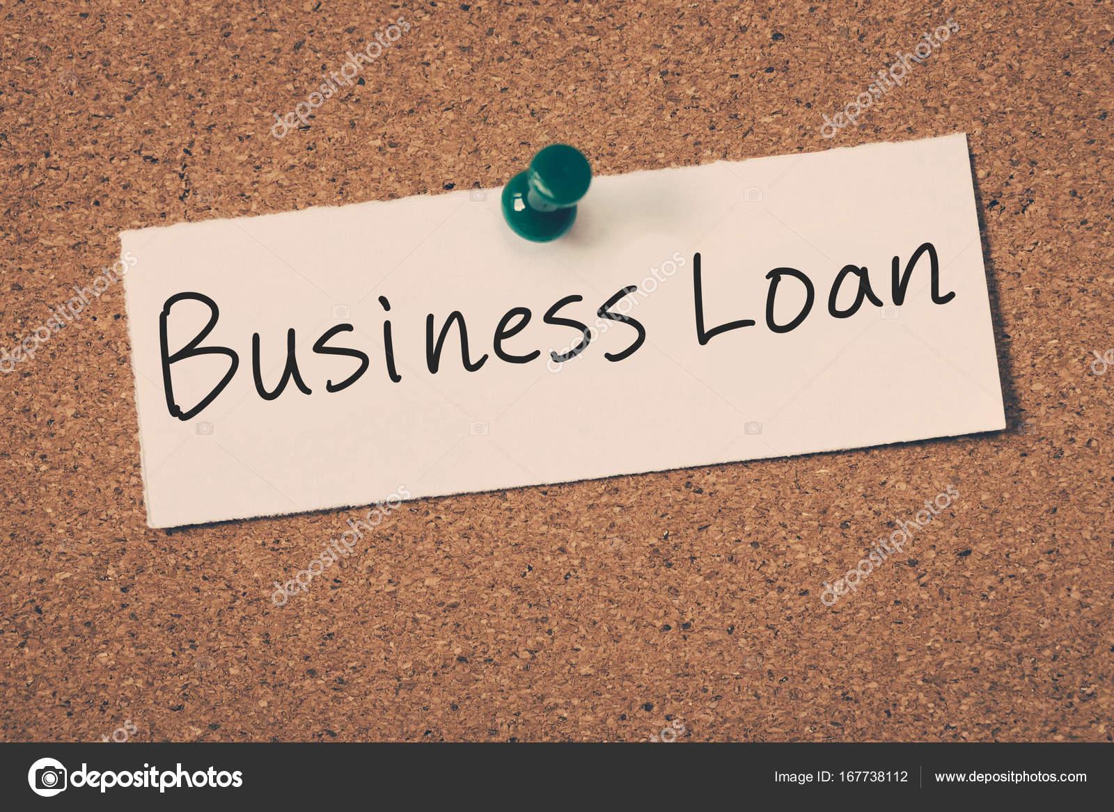 Půjčky bez registru do 2500