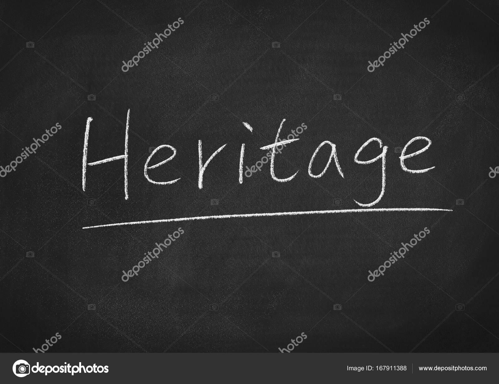 heritage concept word  u2014 stock photo  u00a9 sean824  167911388