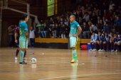 Levante Ud Fs vs Fc Barcelona Lassa