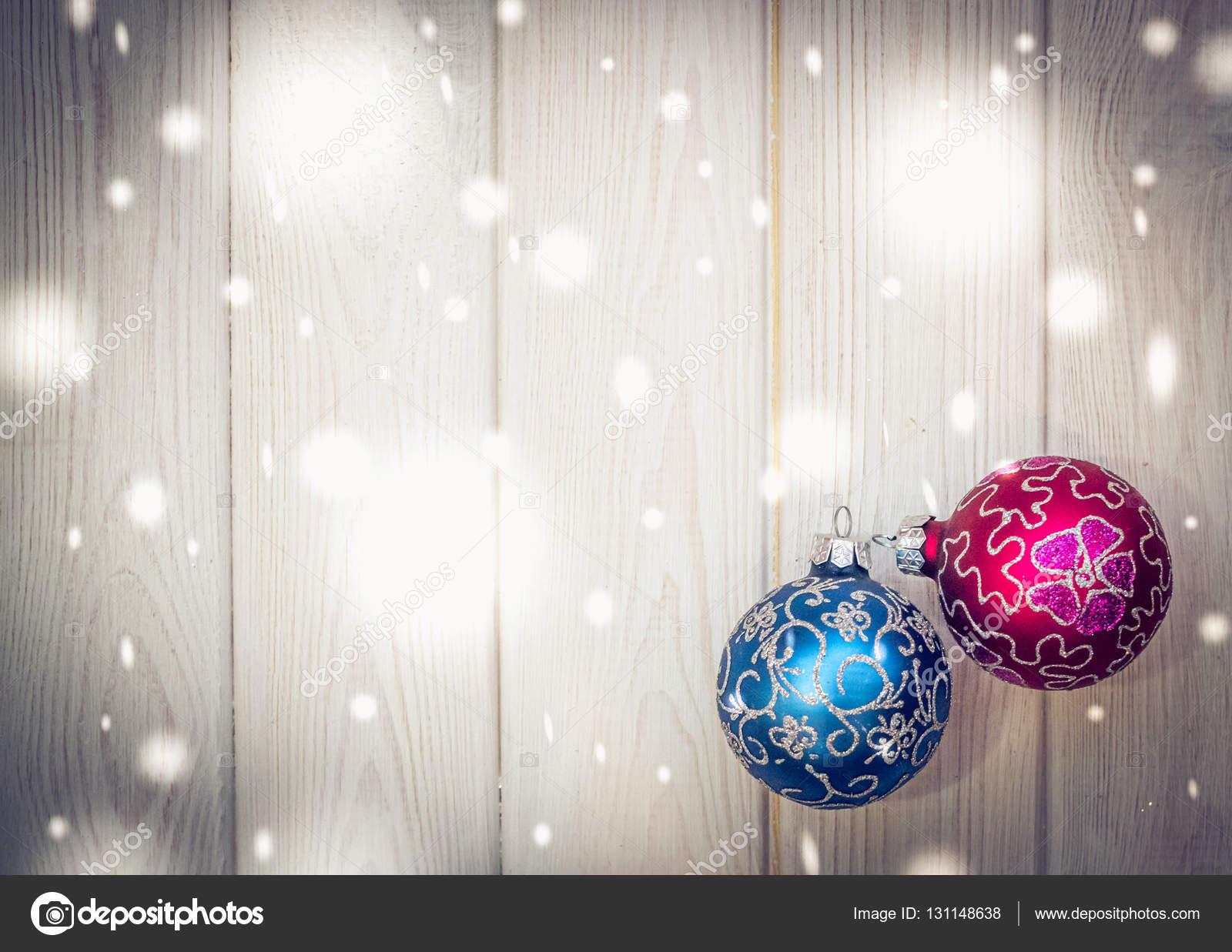 Fondo De Navidad Para Fotos: Fondo: Fondos Para Tarjetas De Navidad Y Año Nuevo
