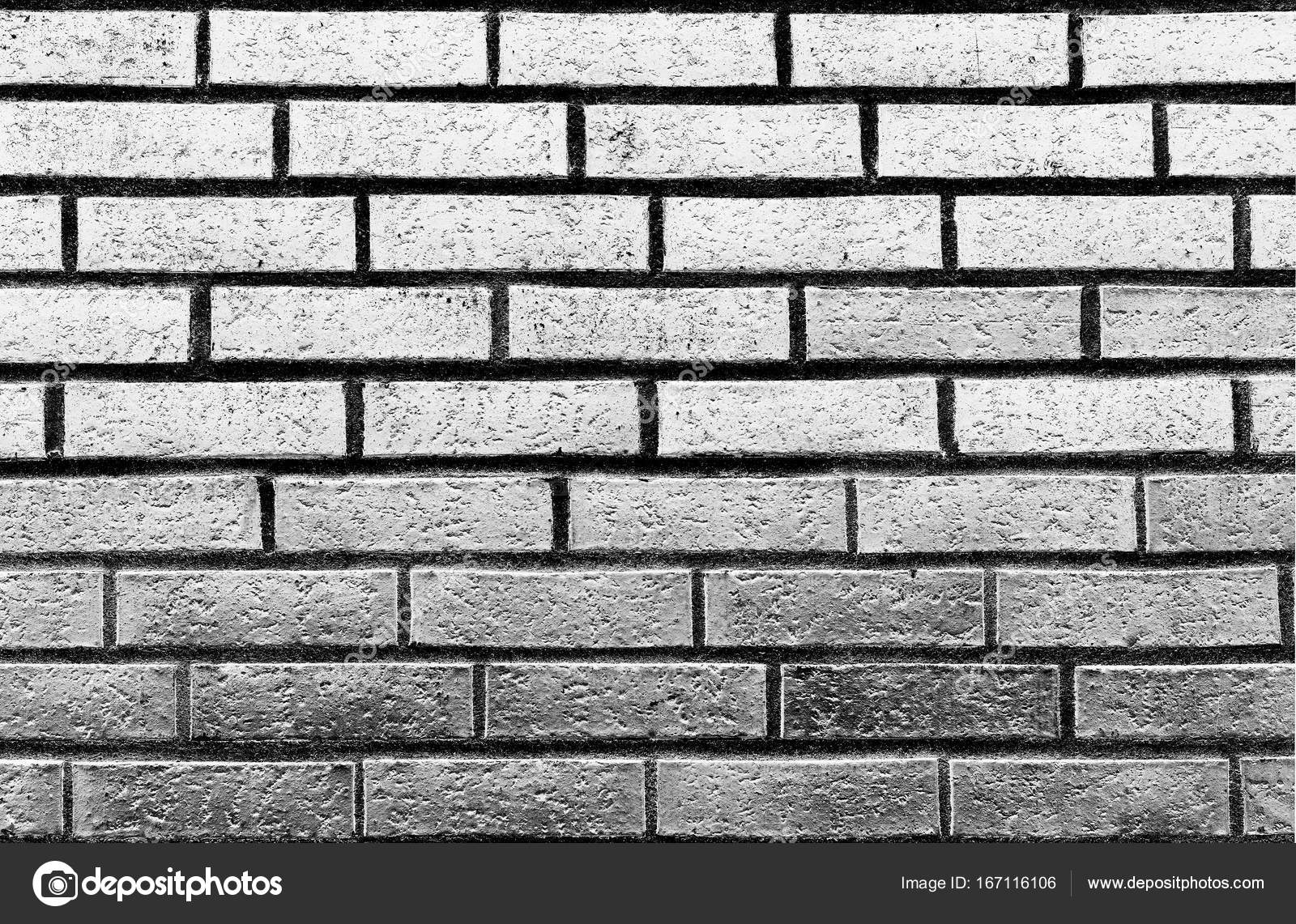 Fondos de pantalla ladrillos hd fondo de textura de la for Fondo de pantalla blanco y negro