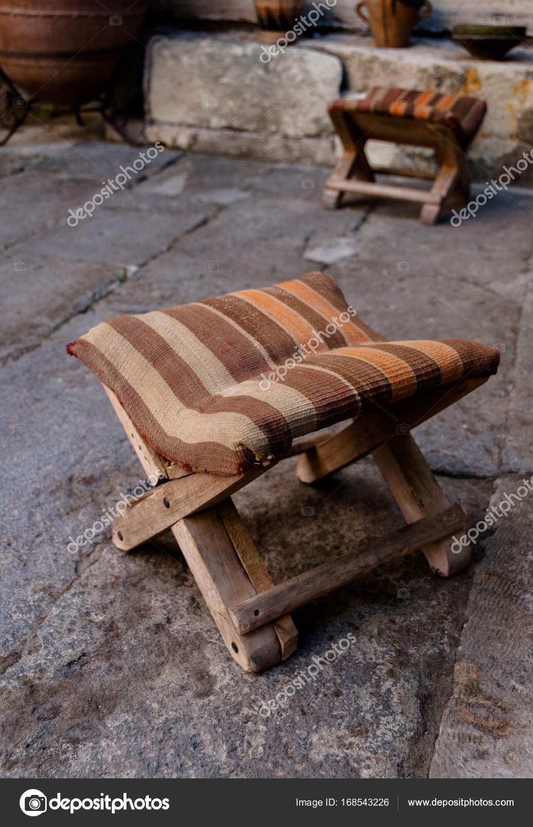 Kleiner Stuhl Free Im Freien Klappstuhl Fischen Hocker