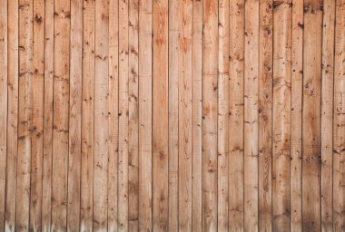 wooden texture planks design