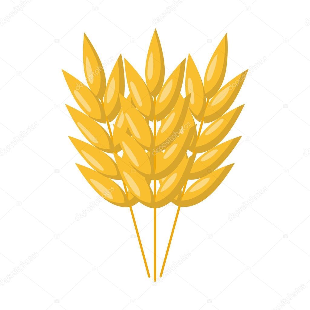 semillas de avena de dibujos animados de vector archivo wheat vector free download wheat vector logo