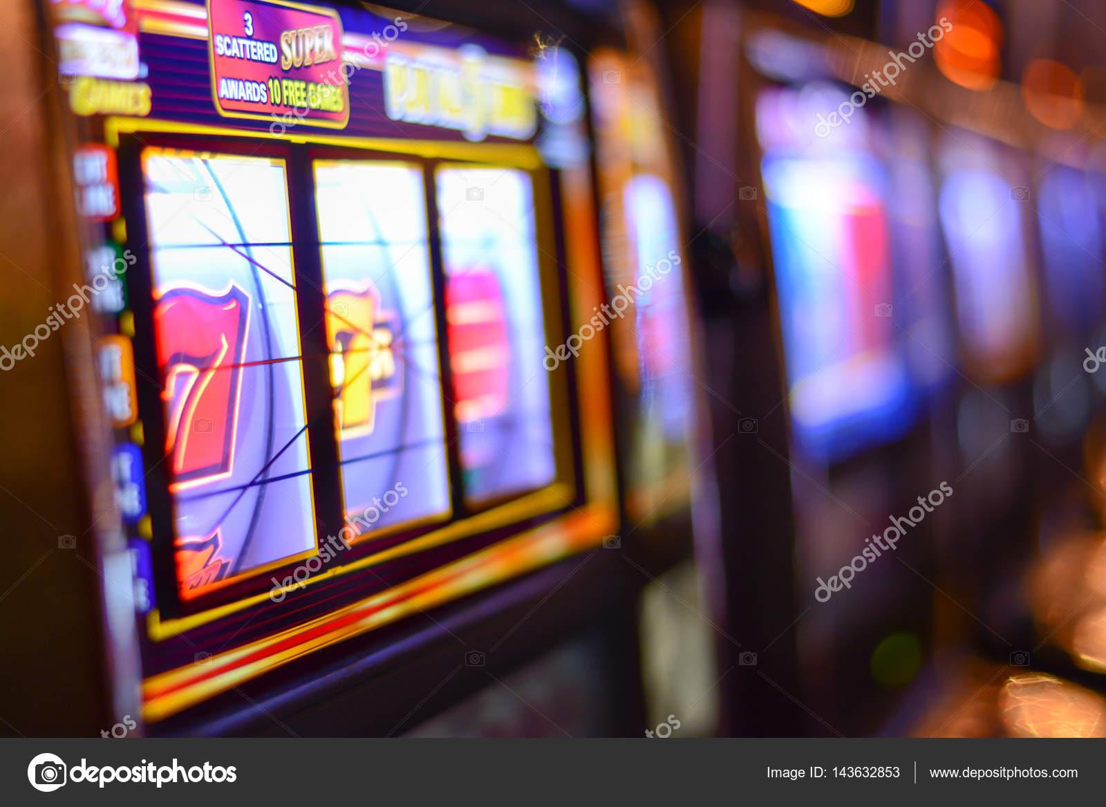 Игровые автоматы куда жаловаться