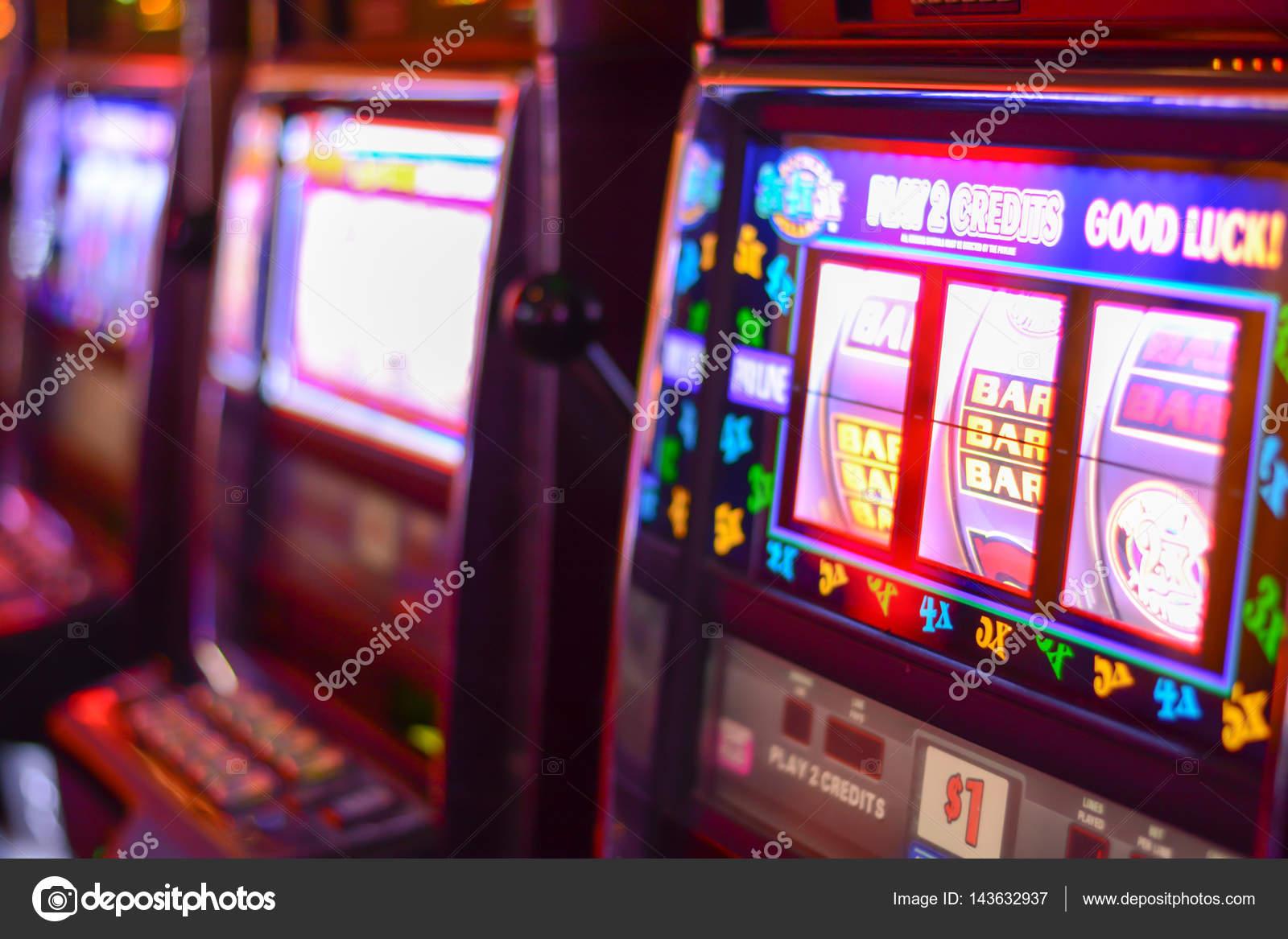 Гранд казино бет оод