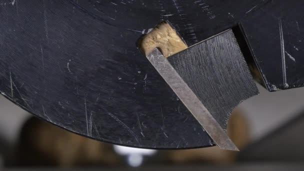 Kotoučová pila na dřevo stroj Cnc frézování