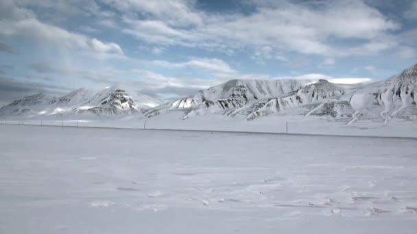 Klettergurt Für Hunde : Schlitten für hunde team auf grund des schnees in arktis