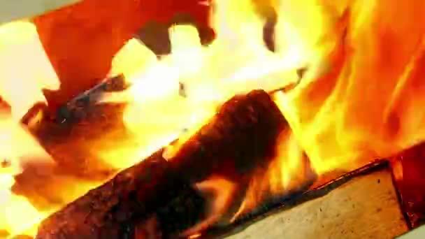 Industrial equipment grills and BBQ indoors restaurants.