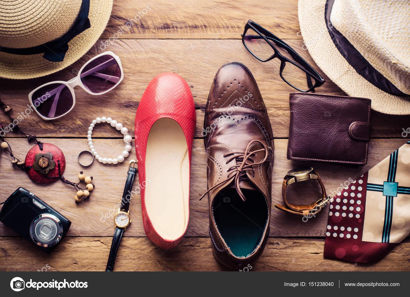 Garantía de calidad 100% más baratas último estilo Imágenes: accesorios para hombres y mujeres | Ropa y ...