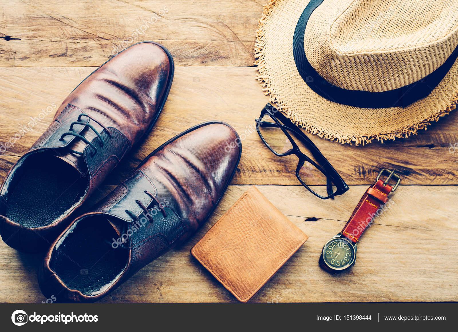 check out 2fe0f a5b40 Abbigliamento Accessori da viaggio per uomo abbigliamento ...