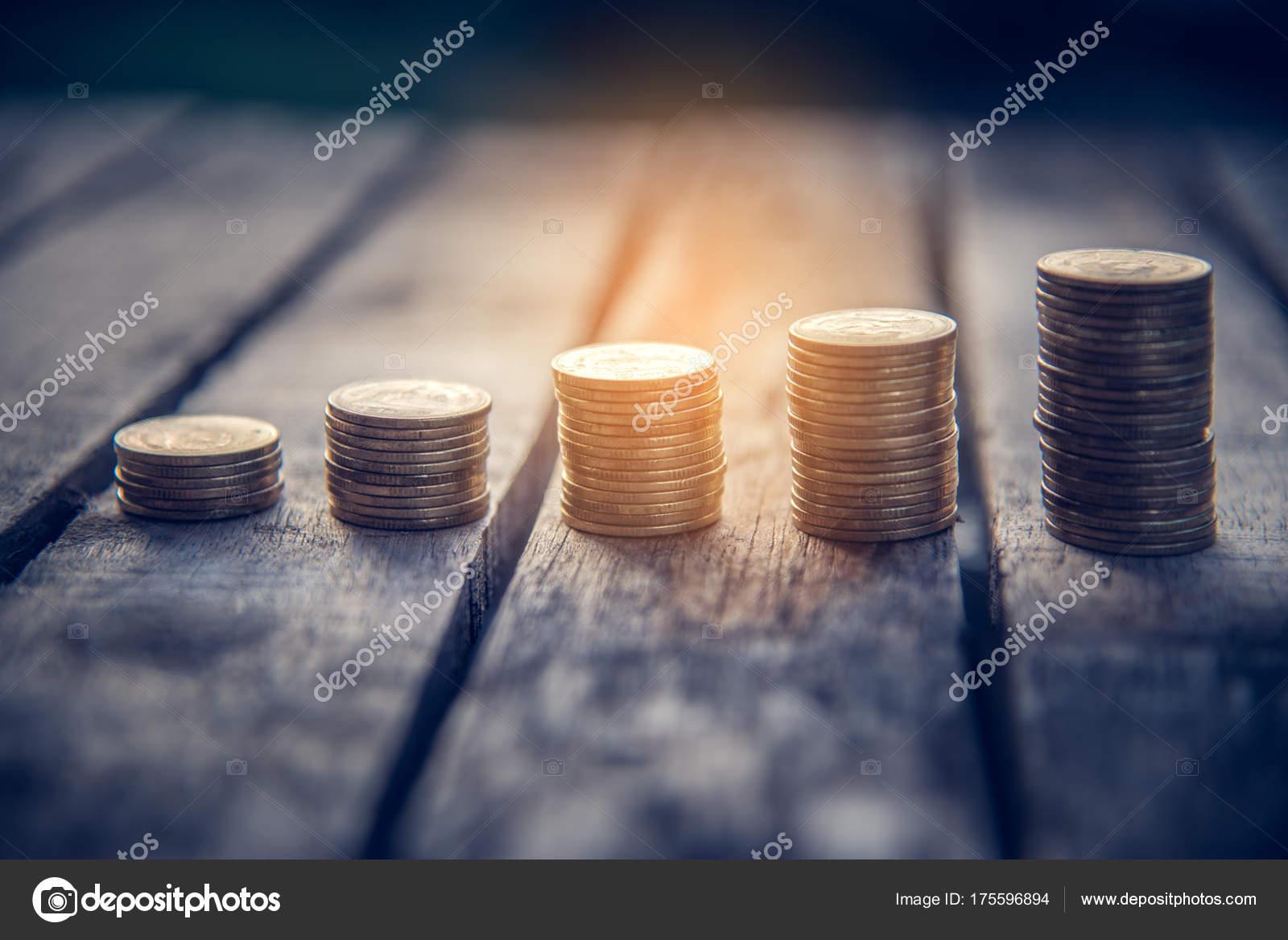 piece de monnaie synonyme