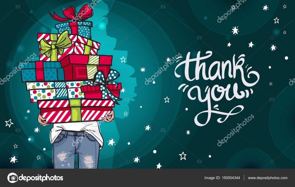 Tarjeta de Navidad color — Vector de stock © Sopelkin #150004344