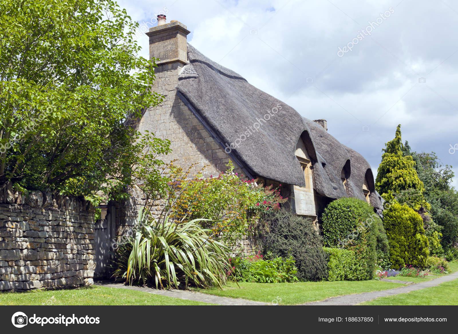 зеленая крыша на английском