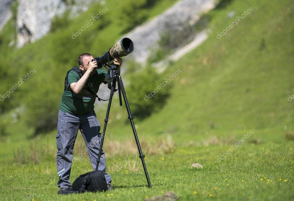 viajes en ubicacin y de la naturaleza hombre fotografa y vdeo naturaleza y paisaje al aire libre u foto de tutye