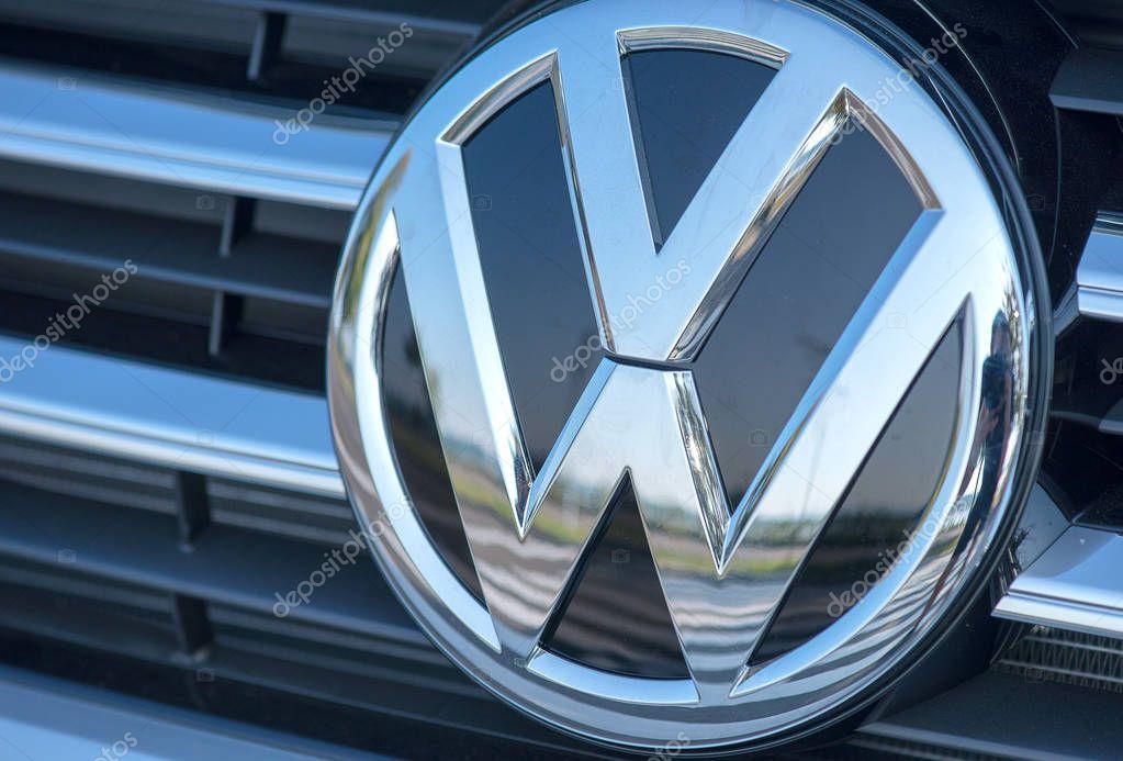 imagenes wolsvagen logo logo de volkswagen rumania septiembre  en  de septiembre de