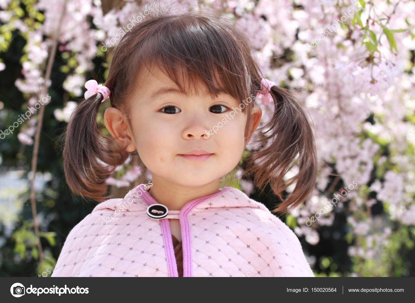 www japanese girl com