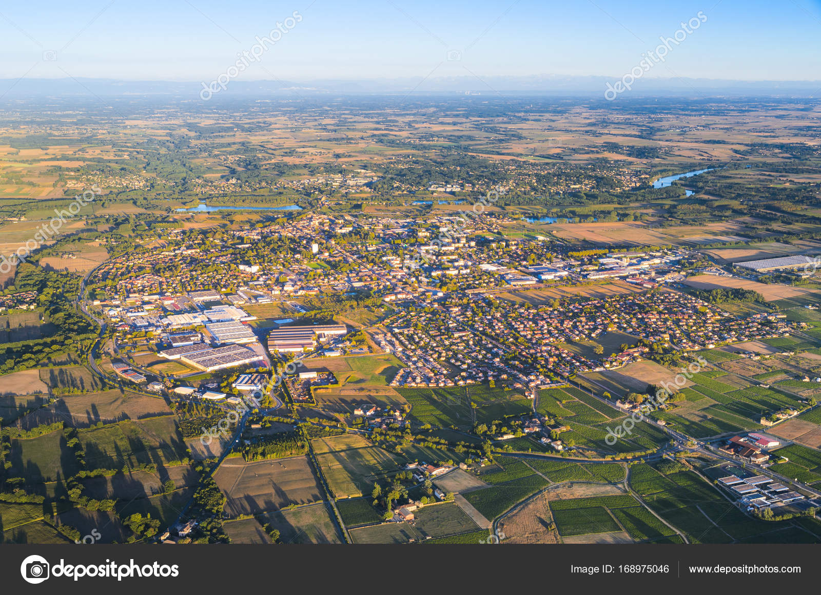 Belleville sur saone ville en pays beaujolais - Horaire piscine belleville sur saone ...