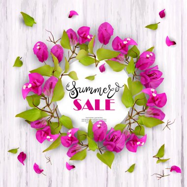Summer-Sale-Discount-Concept-Tropical-flowers-09