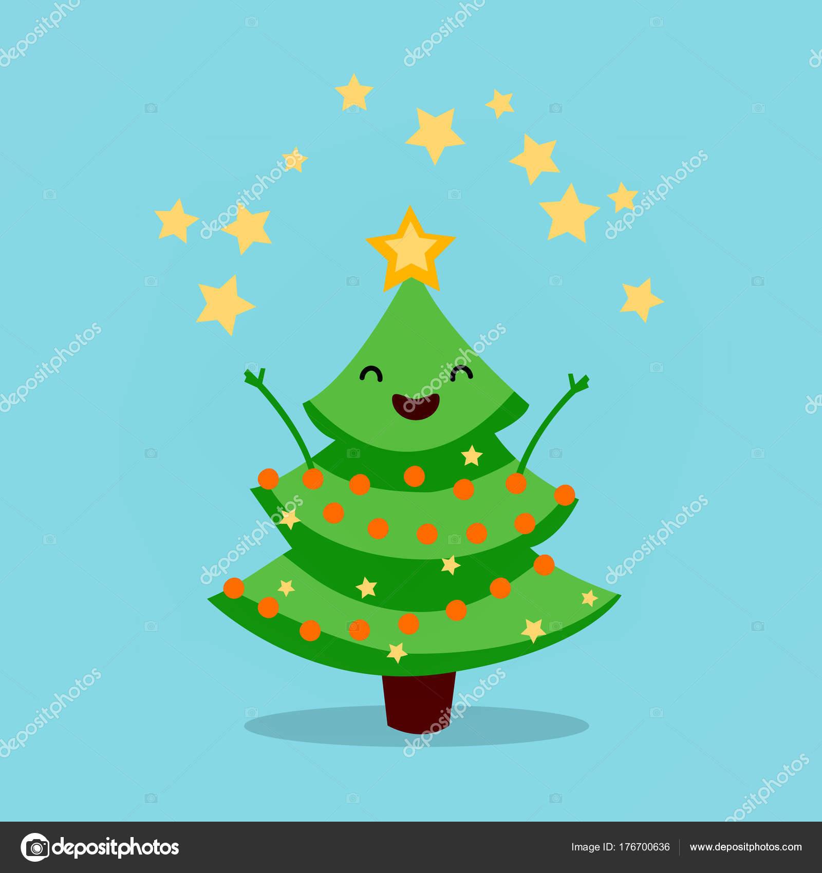 Bilder Weihnachten Animiert.Lustige Animierte Weihnachtsbaum Feuerwerk Der Sterne Frohe