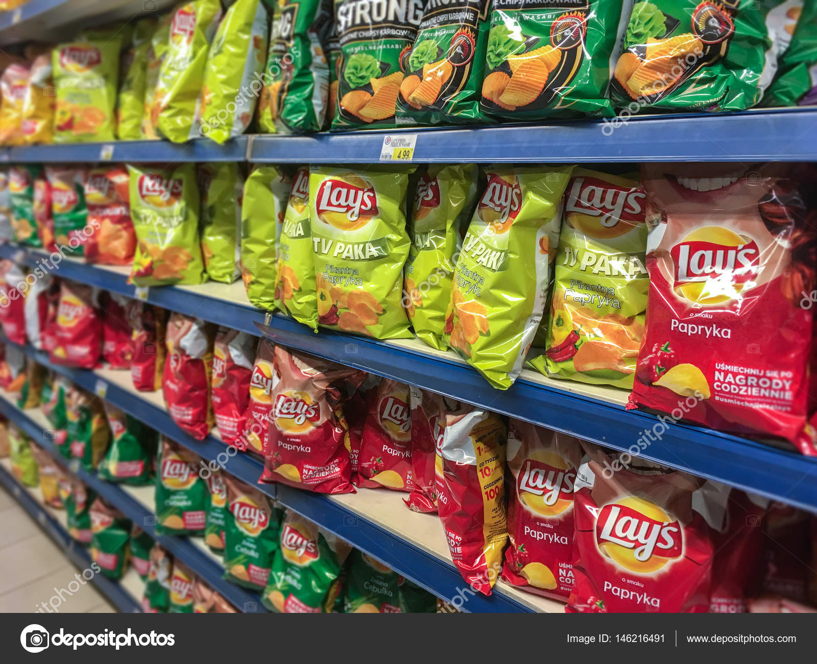 Lays Chips Stock Photos Royalty Free Lays Chips Images Depositphotos