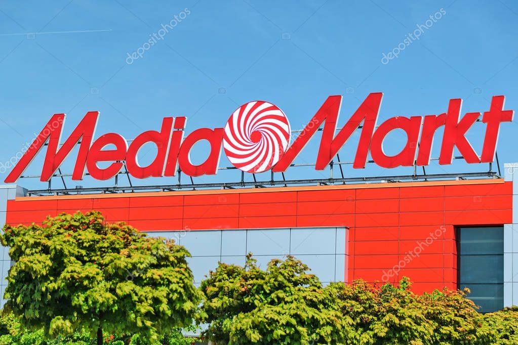 Mediamarkt Shoop