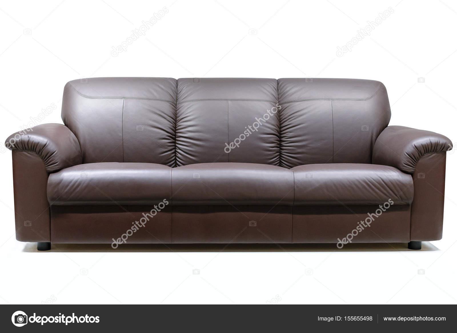 Sofa Moderno E Luxuoso Stock Photo C Wdnet 155655498