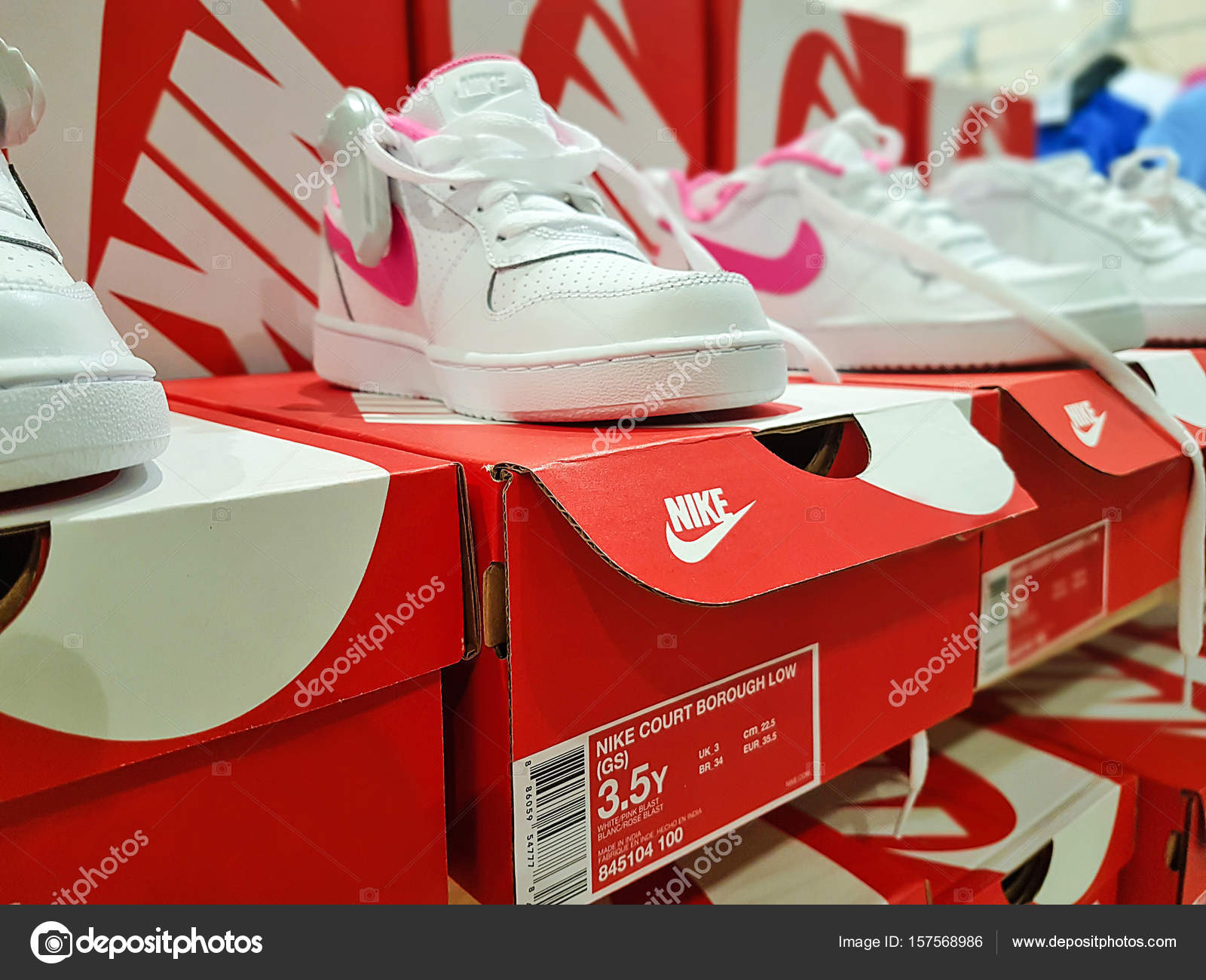 © De Photo Sport Éditoriale Wdnet Chaussures Nike 157568986 — wSa4nYqq