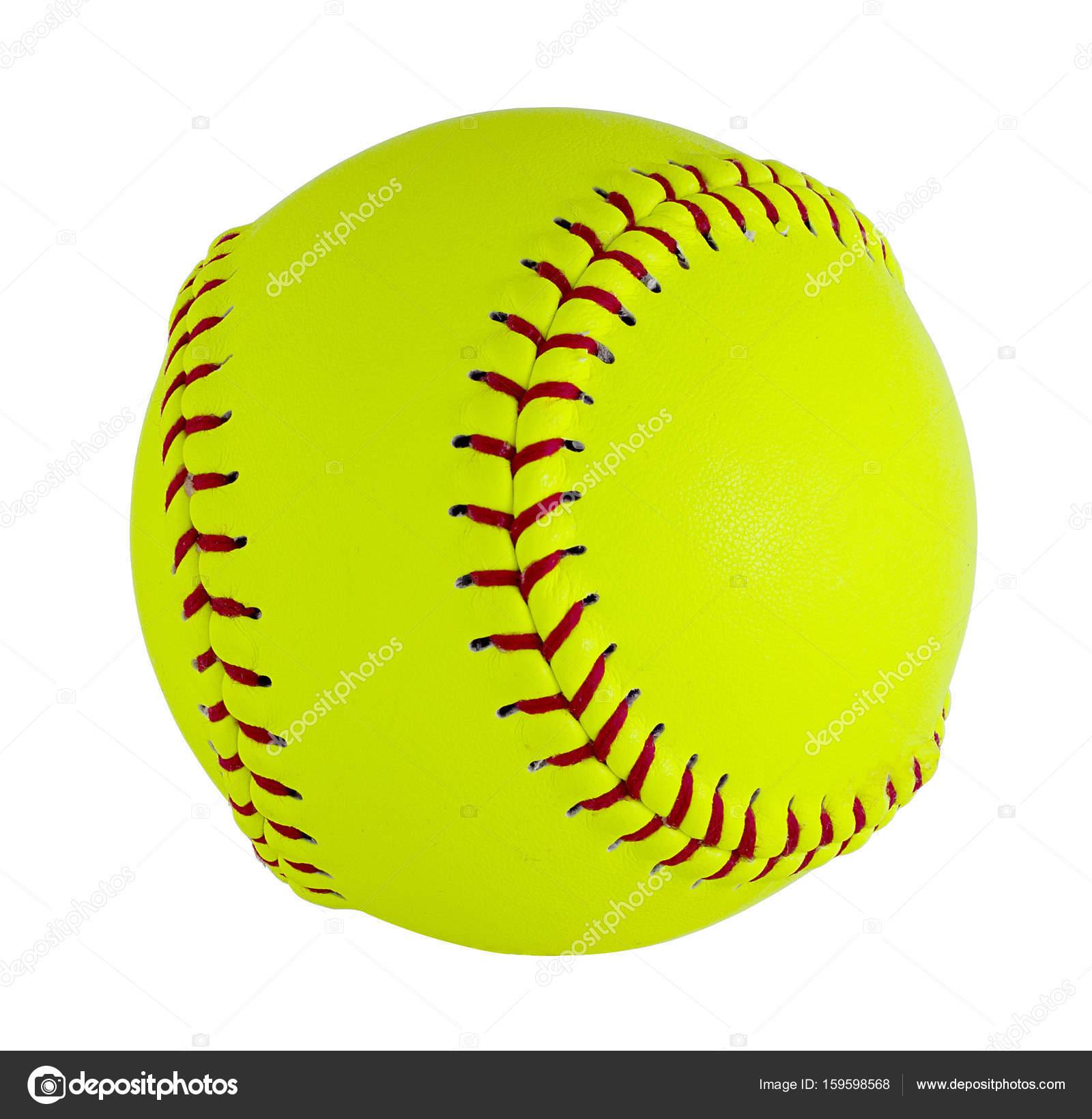 Softball: Softball Background Images