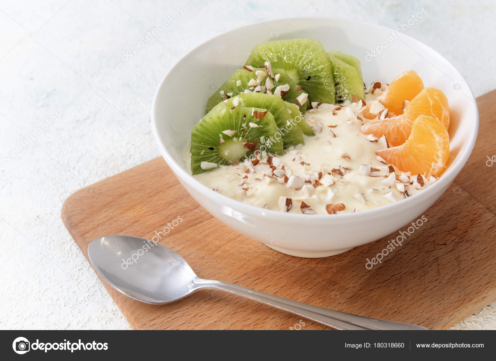 budwig diet svenska