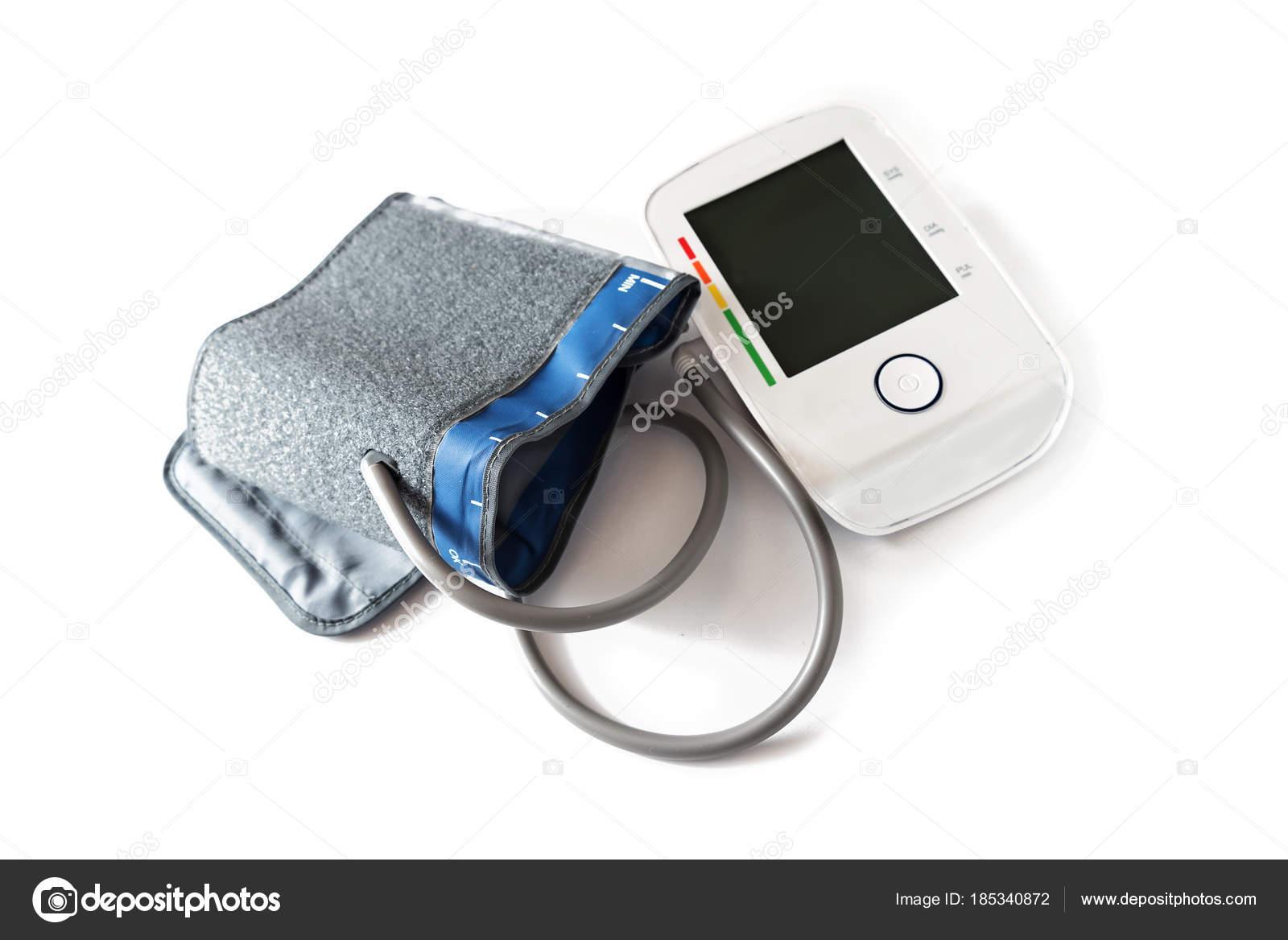 Слабость при гипертонии патогенез - Prodotti vietati in ipertensione