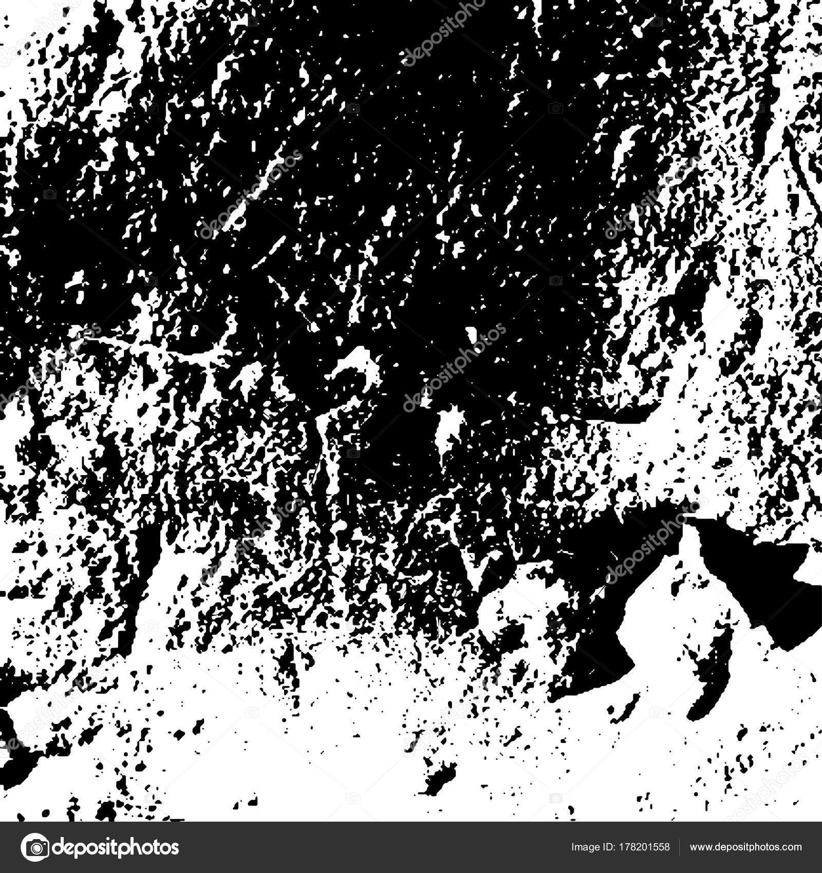 Grunge black textures on white background template for business grunge black textures on white background template for business card banner poster colourmoves