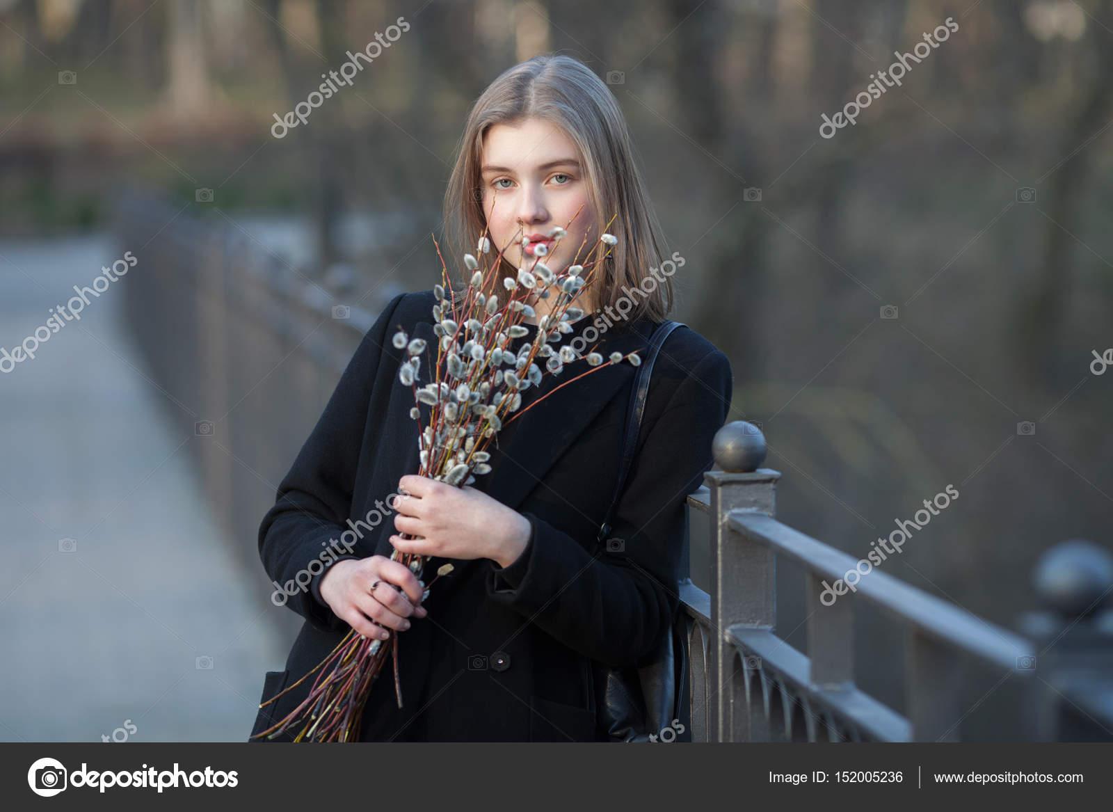 figa foto di giovani adolescenti