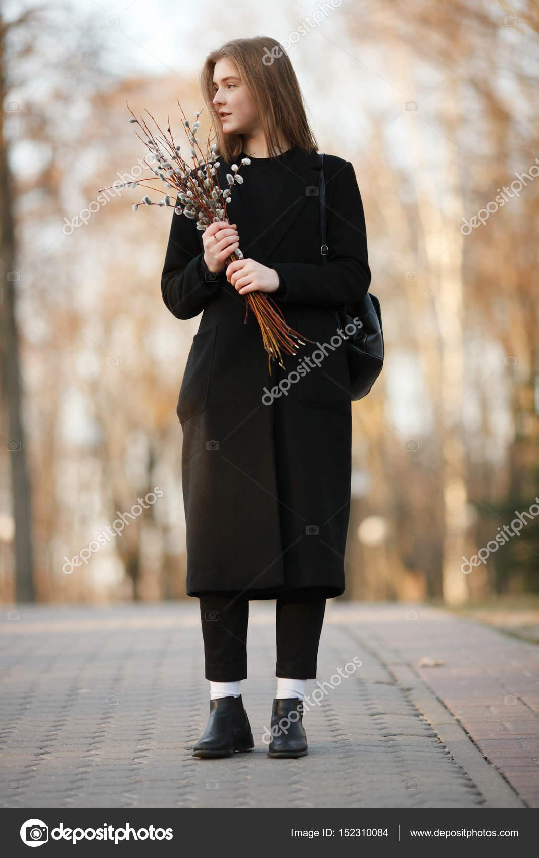 Εικόνα μιας γυναίκας μουνί