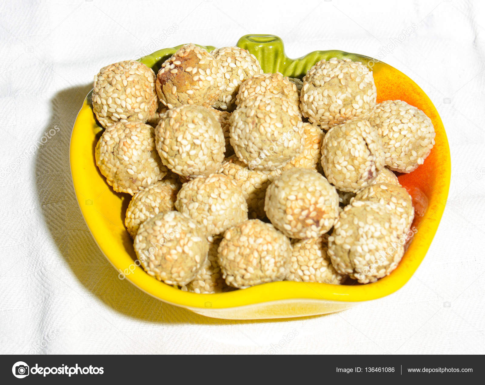 Finger Food italienische Küche — Stockfoto © iacobino #136461086
