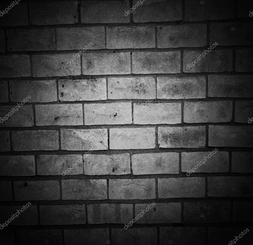 antiguo fondo de pared negra textura con ba de vignette On pared negra