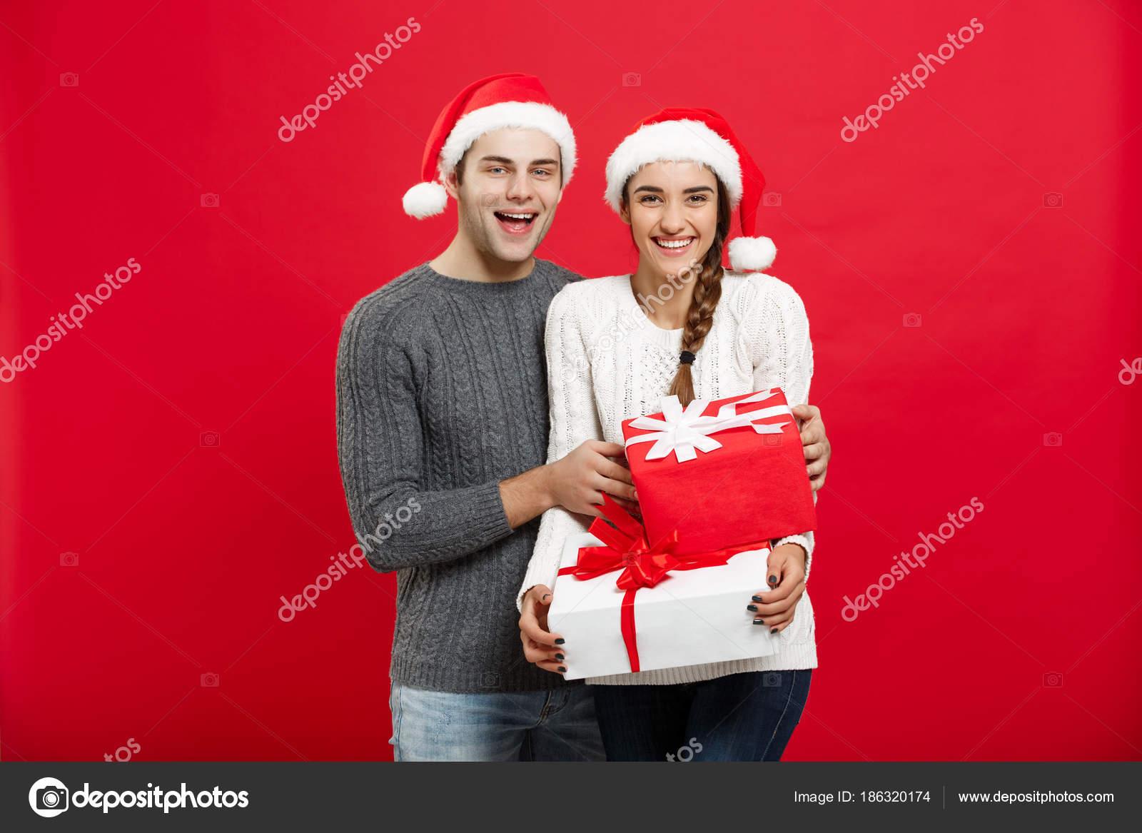 överraska sin flickvän