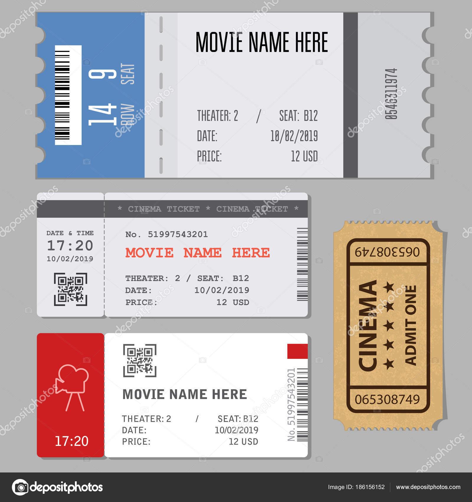 Скачать образец билета на концерт бесплатно театр петра фоменко афиша на сентябрь 2017