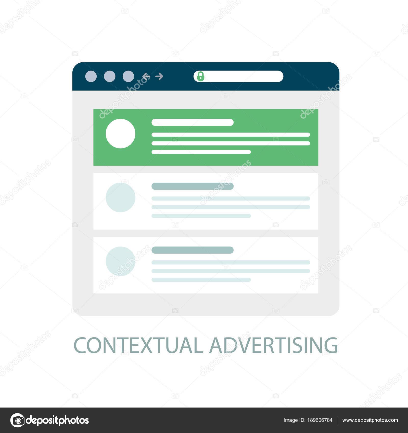 Реклама в интернете за клик как лучше подать рекламу для продажи недвижимости