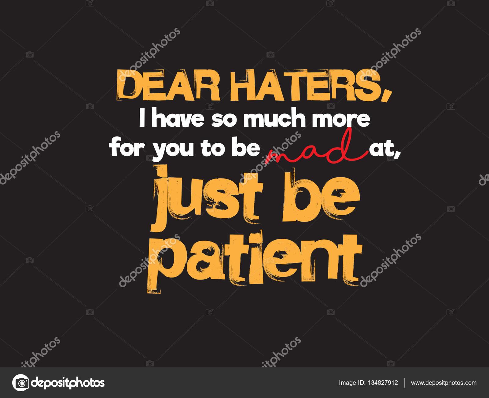 Sabırlı Olmak İçin Ne Yapmalı