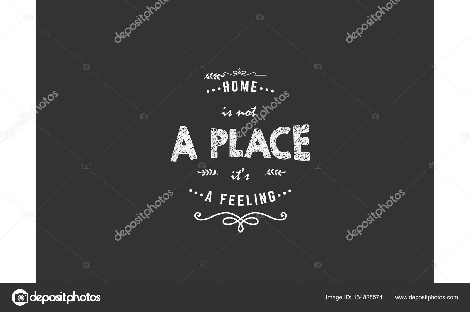 Imagenes Descargar Haciendo El Amor Con Frases Citas Inspiradoras