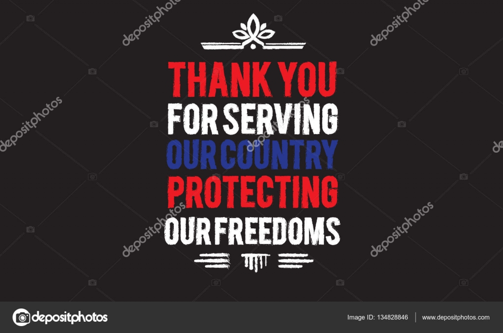 Images: veterans day and quotes | Veterans day quotes ...