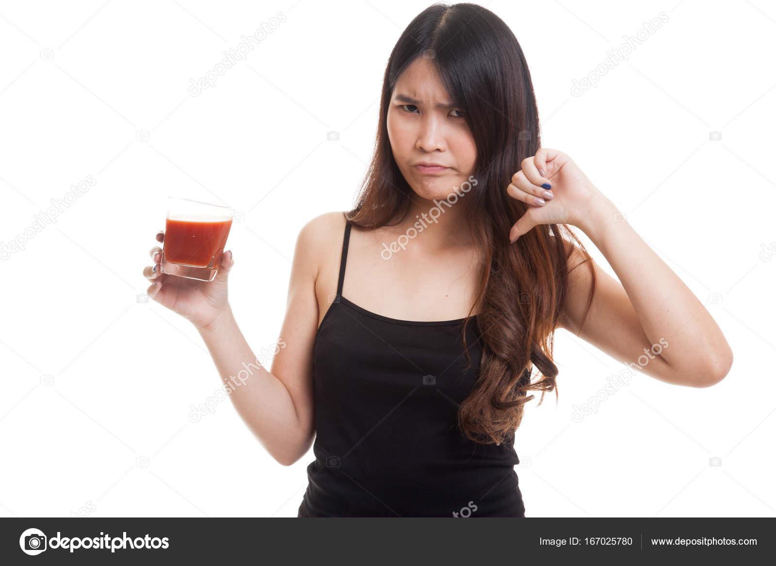 Сосалки очень большие азиатские женщины зрелых русской деревне