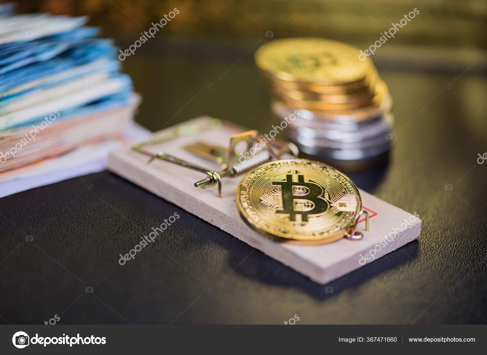 investind sume mici în bitcoin