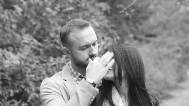Seznamka amoureux.com