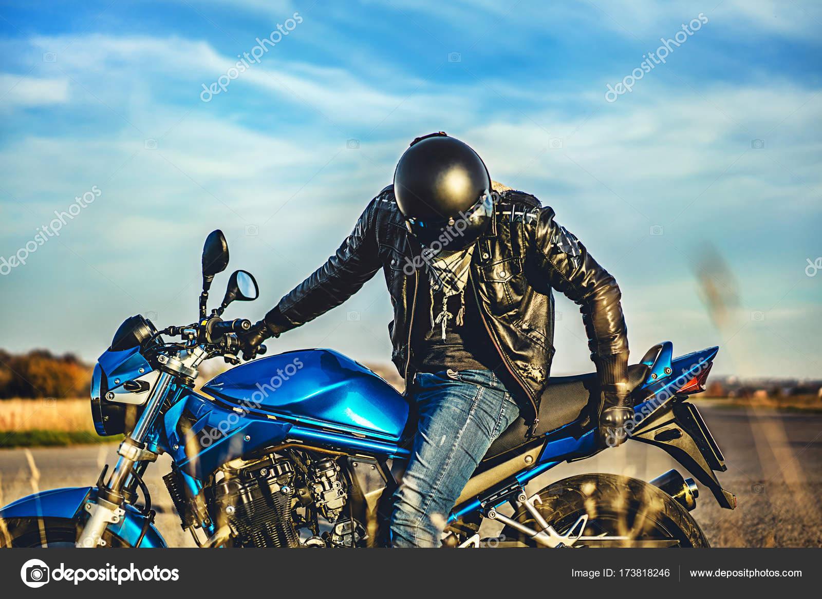 Moto Moto Homme Sport Homme Homme Sur Moto Homme Sport Sport Sur Sur UnYrw0drq