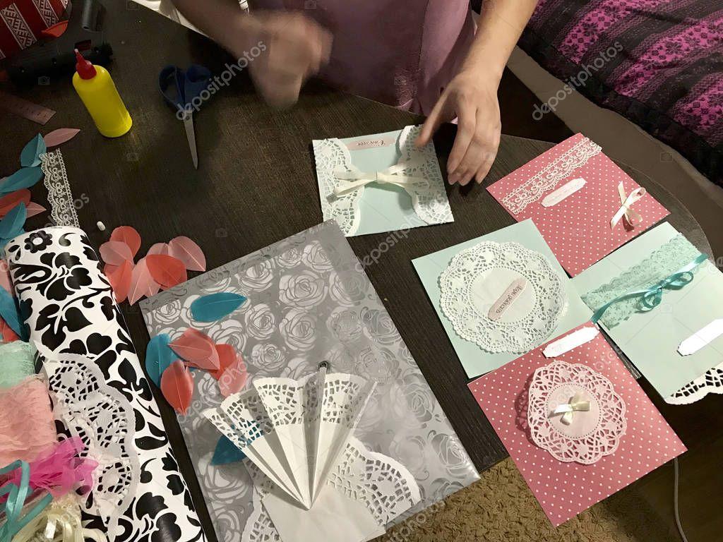 система вакансии делать открытки на дому показывает детям одну