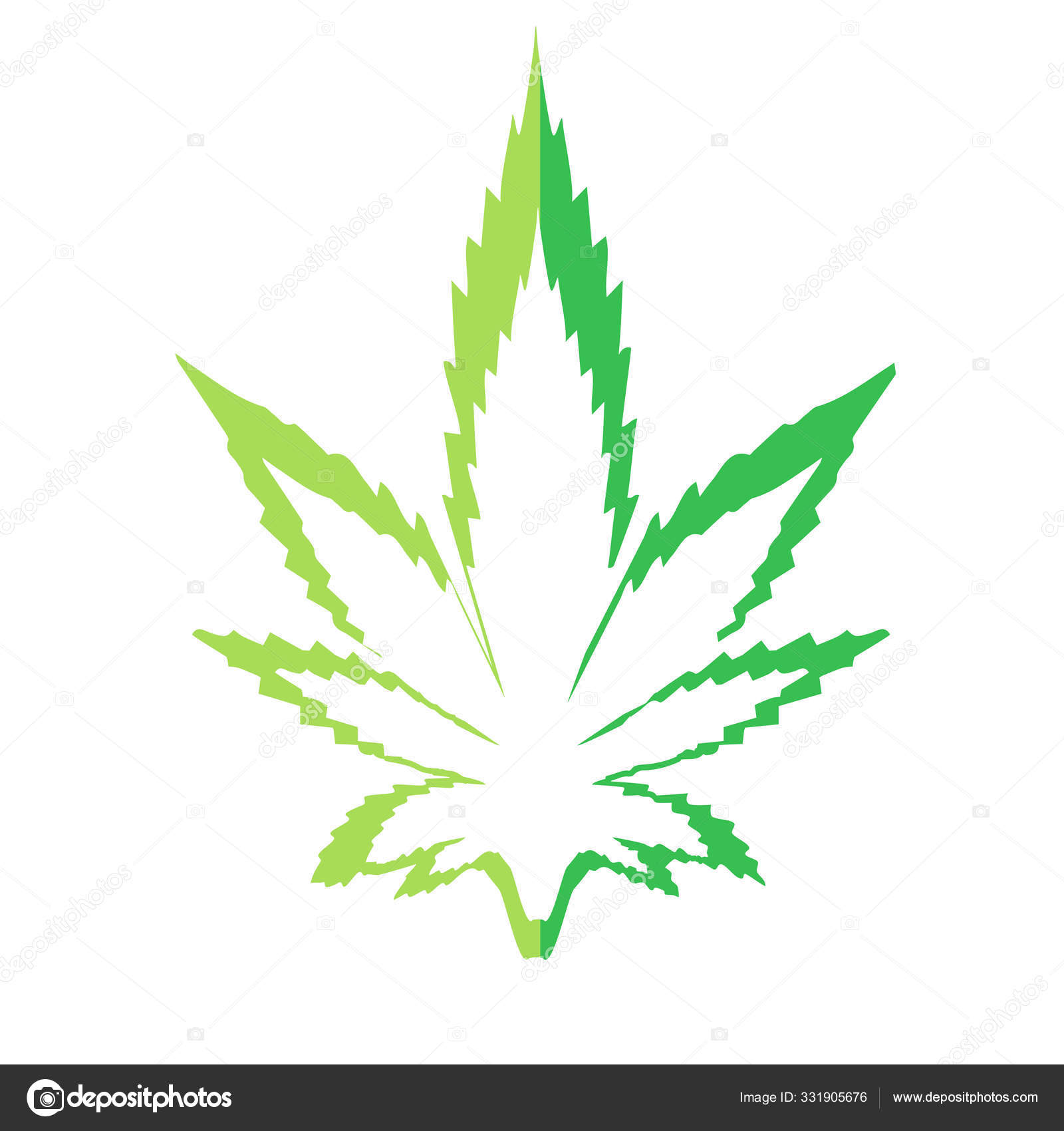 marijuana icons cbd cannabinoid logo marijuana leaf oil hemp oil vector illustration on isolated background stock vector c mikrostoker 331905676 https depositphotos com 331905676 stock illustration marijuana icons cbd cannabinoid logo html