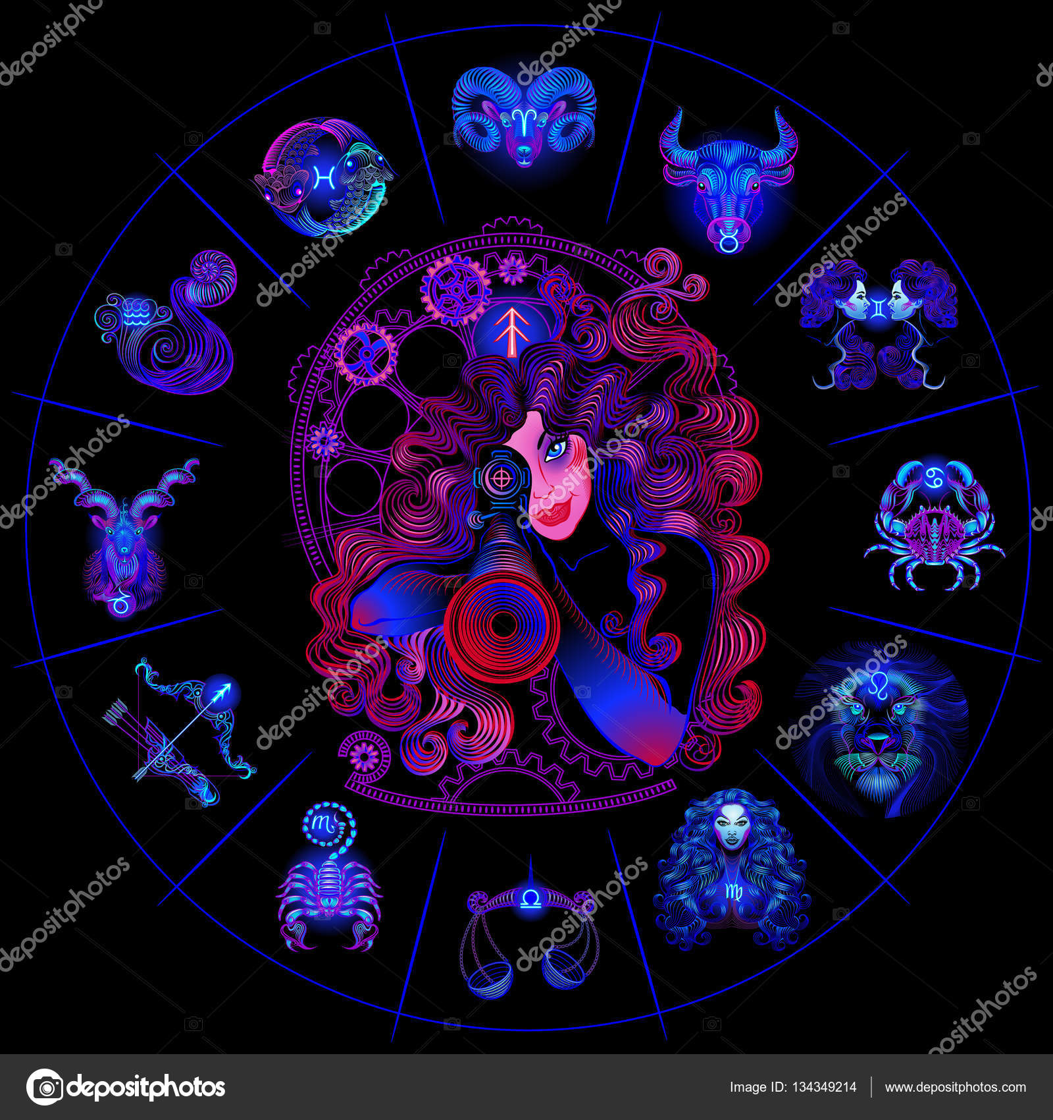 horoscope 12222