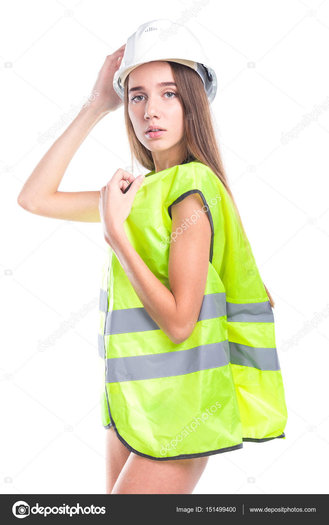 image: depositphotos_151499400-stock-photo-girl-in-yellow-construction-vest